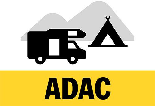 Adac App 500