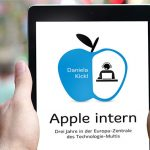 Apple Intern Buch