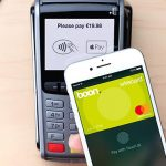 Apple Pay Irland Header