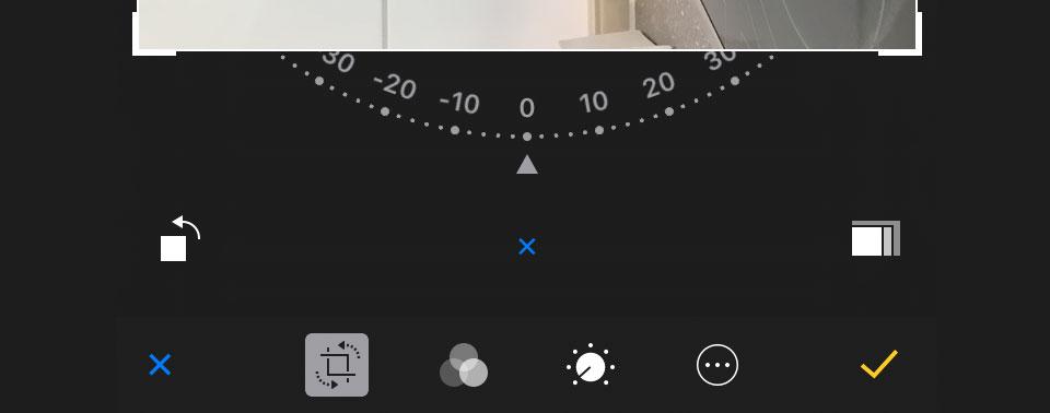 in der fotos app zoom begrenzung aufheben iphone. Black Bedroom Furniture Sets. Home Design Ideas