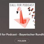Podcast 500