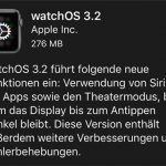 Watchos 32