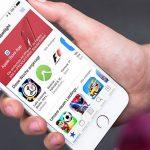 App Store Auf Iphone