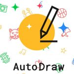 Autodraw Feature