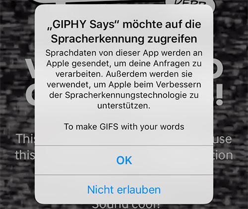 Gif Apple