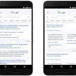 Google Faktencheck