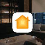 Homekit Feature