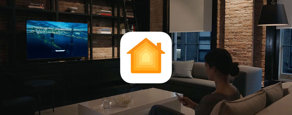 weihnachtsbeleuchtung als homekit automation iphone. Black Bedroom Furniture Sets. Home Design Ideas