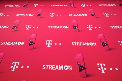 Bericht Telekom Streamon Verstößt Gegen Die Netzneutralität