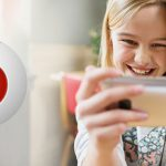 Vodafone Feature