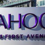 Yahoo Header 1