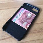 Amazonbasics Iphone 7 Case Innen