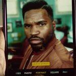 Apple Iphone 7 Plus Werbung