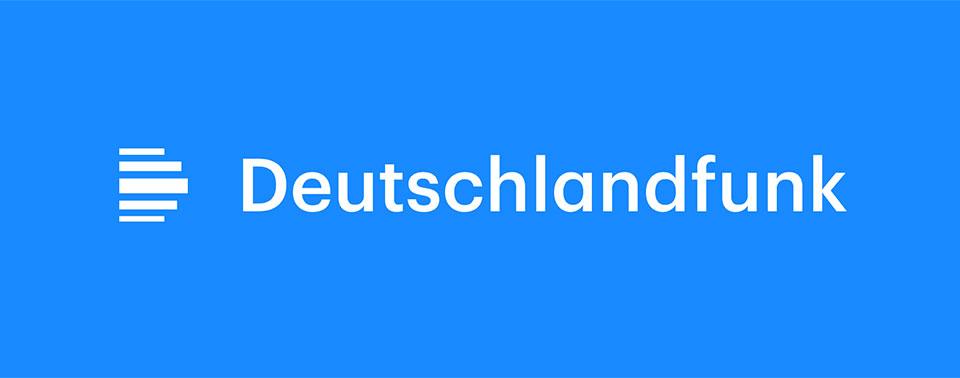 DLF24: Sachliche und schlichte Nachrichten-App des ...