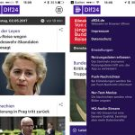 Dlf24 App