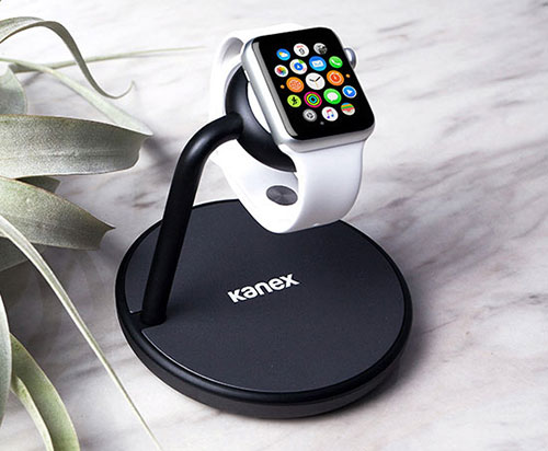 Kanex Gopower Apple Watch