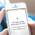 Apple Store Nicht Erreichbar