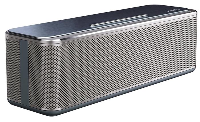 Aukey Bluetooth Lautsprecher