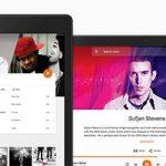 Google Play Musik 500