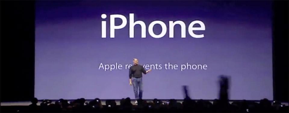 jahre iphone apple mitarbeiter erinnern sich  die