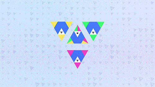 Yankais Triangle