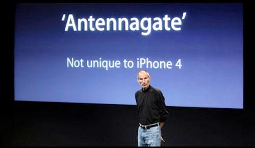 Antennagate Small