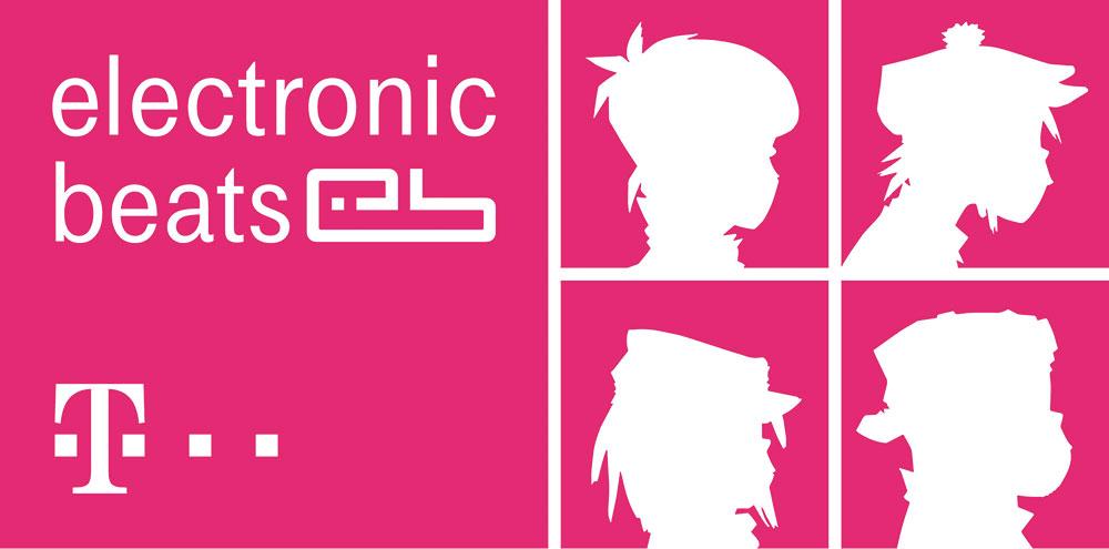 Electronic Beats