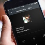 Harmony App Header