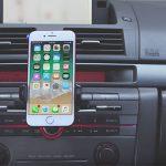 Iphone Auto