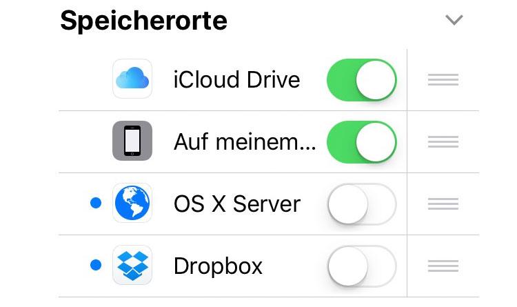 Zweite Public Beta von iOS 11 und macOS High Sierra erschienen