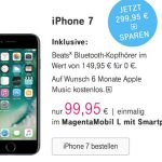 Telekom Iphone 7 Angebot