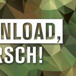 Bundeswehr Challenge