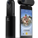 Insta 360 One Iphone