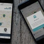 Iranische Apps Auf Iphone