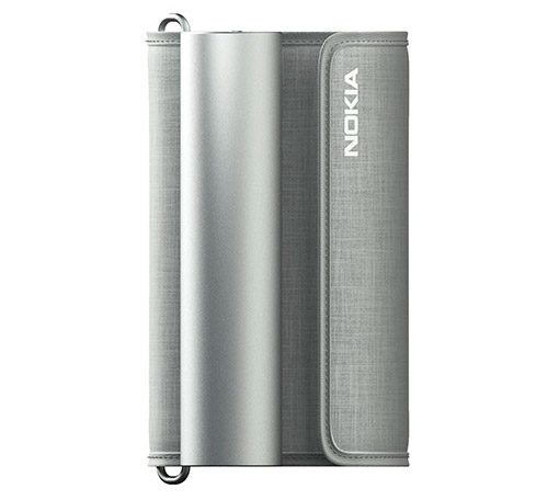 Nokia Bpm Plus