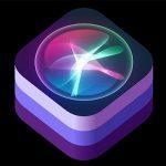 Siri Ios11