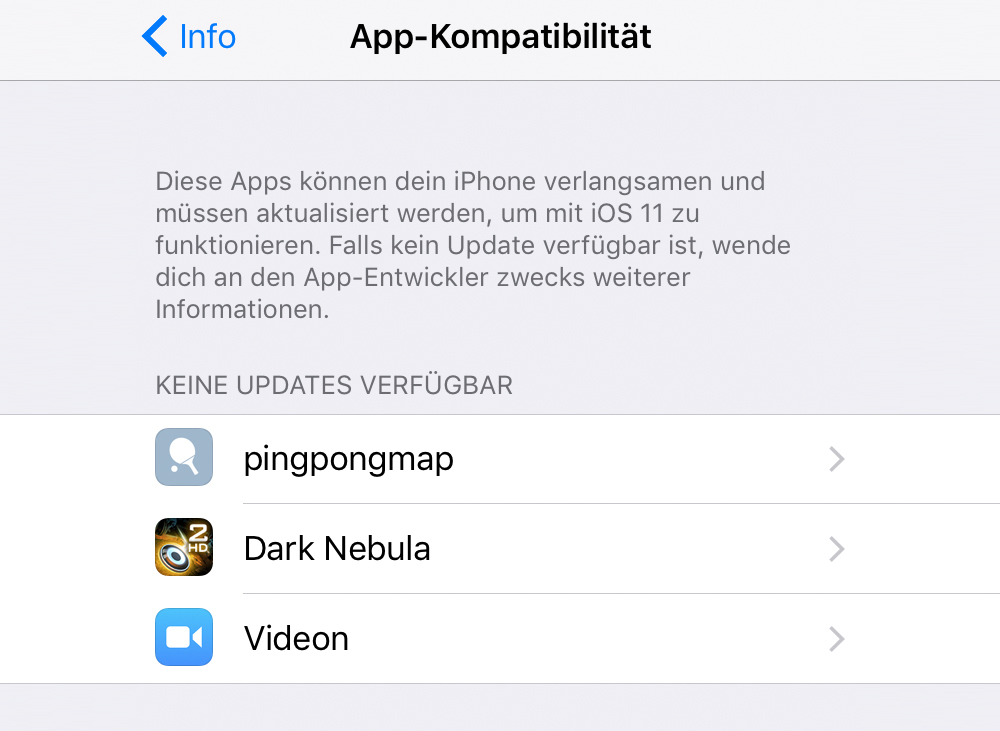 App Kompatibilitat 1000