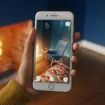 Ikea Places Iphone App
