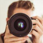 Kamera Apps