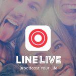 Line Live 1000