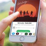 Spotify Imessage