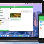 Airdroid Feature