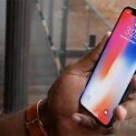 Iphone X Hands On Video