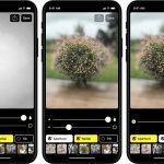 Sloer App