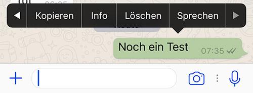 Whatsapp Loeschen Fuer Alle