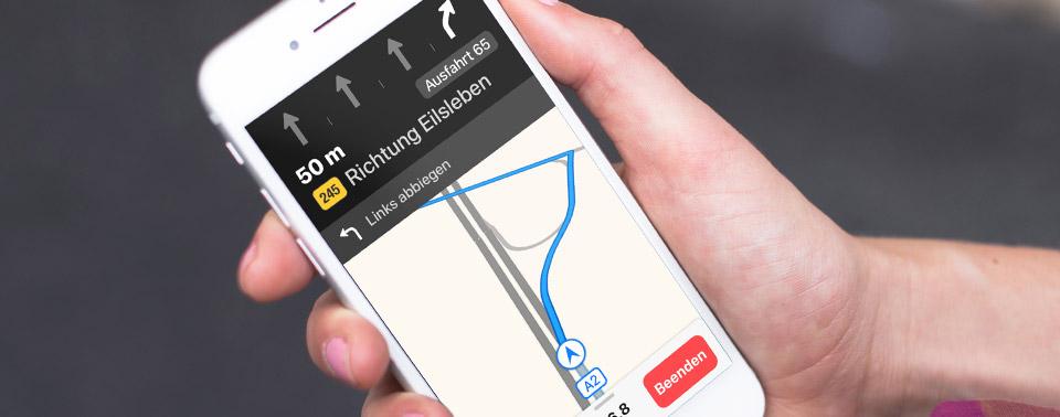 Beste anschluss-dating-apps