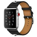 Apple Watch Hermes Medor