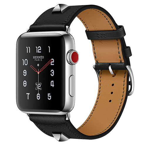 Apple Watch Hermes Medor