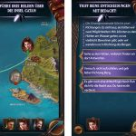 Catan Stories Screenshots