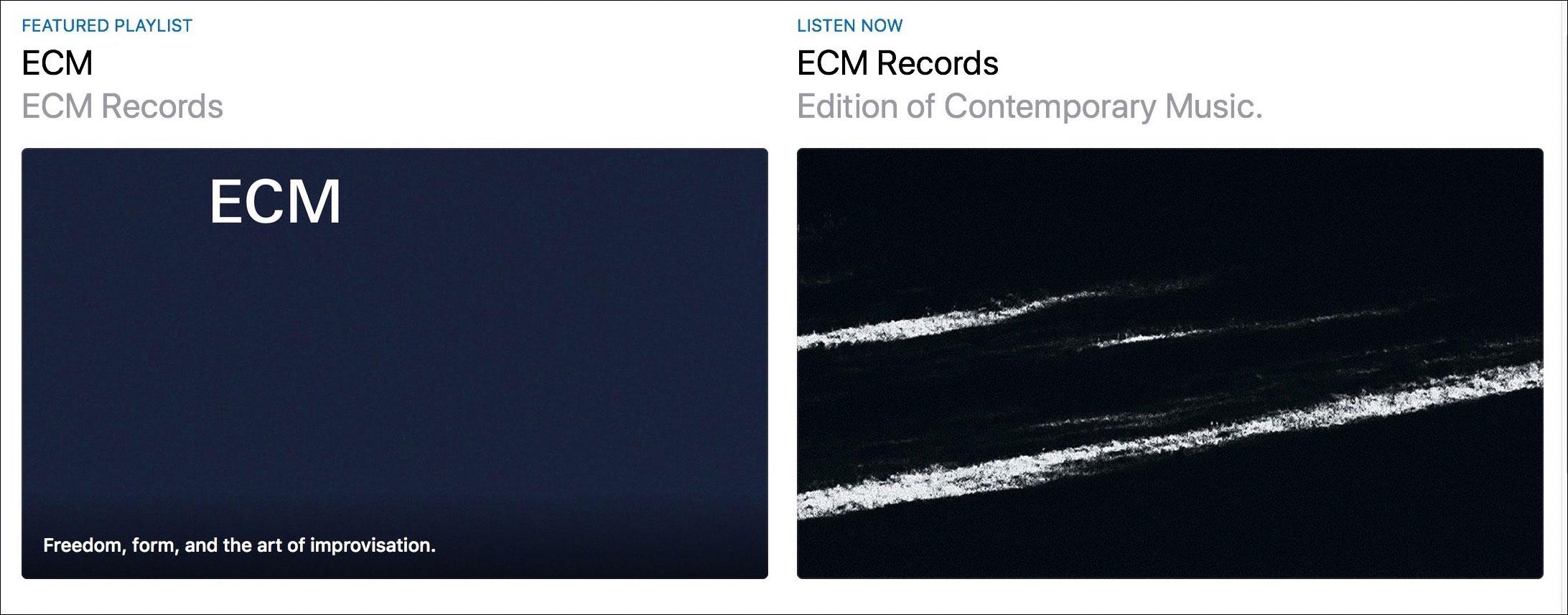 Emc Applemusic
